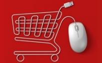 رونمایی از نسخه جدید فروشگاه آنلاین بشرای وحی