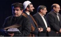بشرای وحی در جمع 24 مؤسسه برتر اولین نمایشگاه دستاوردهای قرآنی
