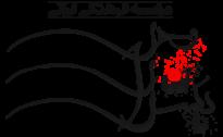 راهاندازی و شروع به کار پایگاه بیتالرقیه (س) مؤسسه قرآنی بشرای وحی در لرستان
