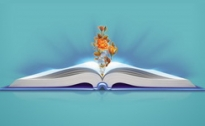 اسامی قبول شدگان آزمون سراسری قرآن و عترت